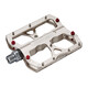 Reverse Escape Pedals grey